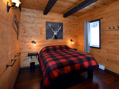 chalet-a-louer_lanaudiere_101293