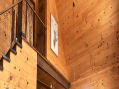 chalet-a-louer_lanaudiere_101294