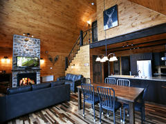 chalet-a-louer_lanaudiere_101295
