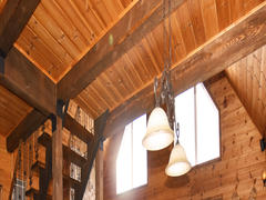 chalet-a-louer_lanaudiere_101297