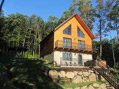 chalet-a-louer_lanaudiere_53051