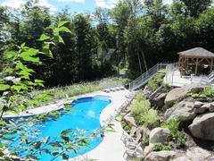 chalet-a-louer_lanaudiere_69638