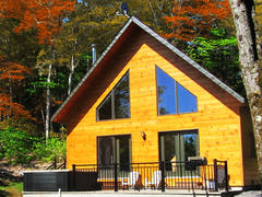 chalet-a-louer_lanaudiere_69641