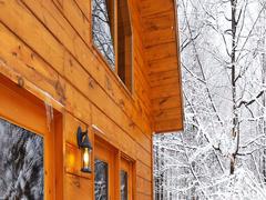 cottage-rental_chalets-evasion_101296