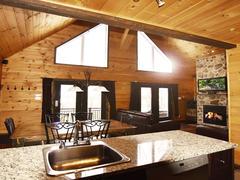 rent-cottage_Entrelacs_101292