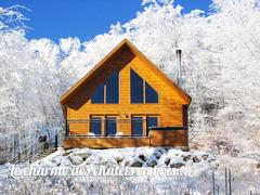 rent-cottage_Entrelacs_69628
