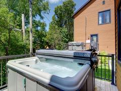 cottage-for-rent_quebec-region_126030