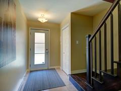 cottage-for-rent_quebec-region_47883