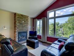 cottage-for-rent_quebec-region_47886