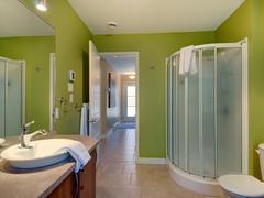 cottage-for-rent_quebec-region_47888