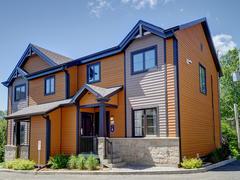 cottage-for-rent_quebec-region_47891