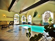 cottage-rental_le-chalet-spa-lagon-bleu_44667