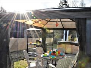 cottage-rental_le-chalet-spa-lagon-bleu_91480