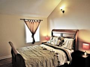 cottage-rental_le-chalet-spa-lagon-bleu_91496