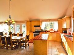 location-chalet_le-chalet-spa-lagon-bleu_91489