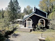 rent-cottage_Val-David_91483