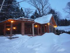 cottage-for-rent_mauricie_10864