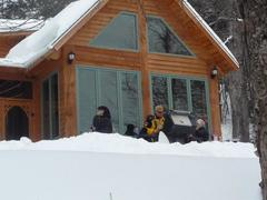 cottage-for-rent_mauricie_10869