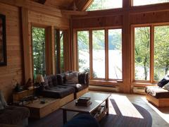 cottage-for-rent_mauricie_17815