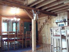 cottage-for-rent_mauricie_17818