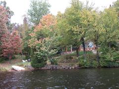 cottage-for-rent_mauricie_17819