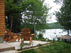 cottage-for-rent_mauricie_23268