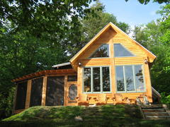 cottage-for-rent_mauricie_23270