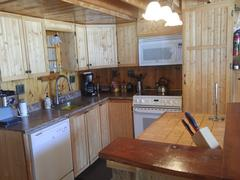 cottage-for-rent_mauricie_87061