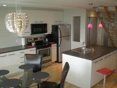 cottage-for-rent_bas-saint-laurent_10878