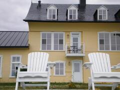 cottage-for-rent_bas-saint-laurent_20776