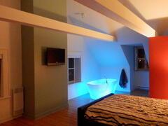 cottage-for-rent_bas-saint-laurent_40183