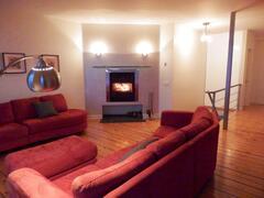 cottage-for-rent_bas-saint-laurent_40184