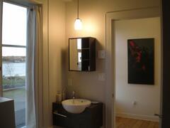 cottage-rental_condo-b-manoir-pointe-aux-orignaux_18750