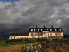 cottage-rental_condo-b-manoir-pointe-aux-orignaux_18762