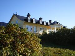 location-chalet_condo-b-manoir-pointe-aux-orignaux_20777