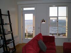 rent-cottage_Rivière-Ouelle_10887