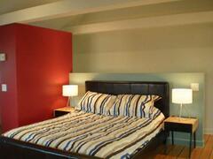 rent-cottage_Rivière-Ouelle_10892