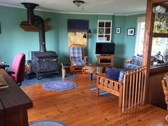 cottage-for-rent_chaudiere-appalaches_54973