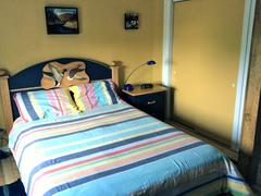 cottage-for-rent_chaudiere-appalaches_54977