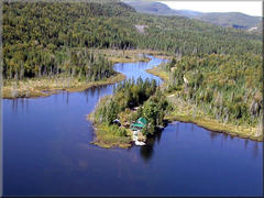 chalet-a-louer_lanaudiere_112717