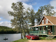 cottage-rental_pourvoirie-trudeau36-chalets_35845