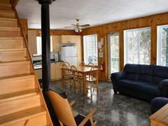 cottage-rental_pourvoirie-trudeau36-chalets_35851