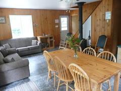rent-cottage_St-Zénon_112719