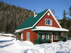 rent-cottage_St-Zénon_64690