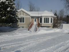cottage-for-rent_eastern-townships_102249