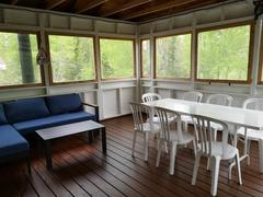 cottage-for-rent_eastern-townships_116168