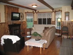 cottage-for-rent_eastern-townships_23977