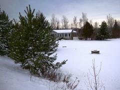 cottage-for-rent_eastern-townships_64157