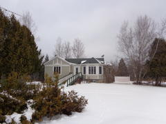 cottage-for-rent_eastern-townships_70606