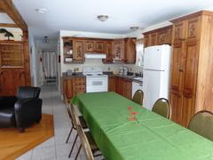 cottage-for-rent_eastern-townships_72858